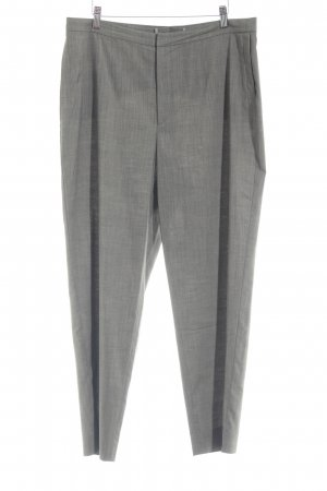 Bogner Marlene Trousers green grey business style