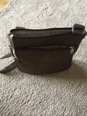Bogner Nylon Crossbodybag