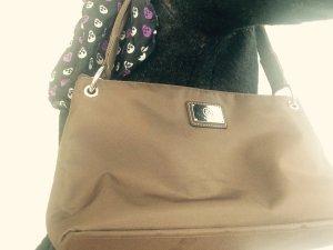 Bogner(Orginal )Handtasche