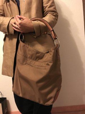 BOGNER Original Tasche
