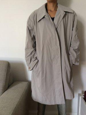 Bogner Oversized Trenchcoat, Gr. M