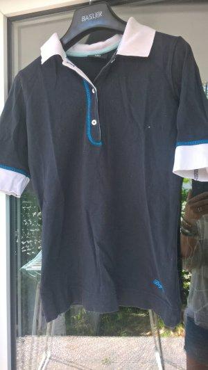 Bogner Poloshirt Gr. 36