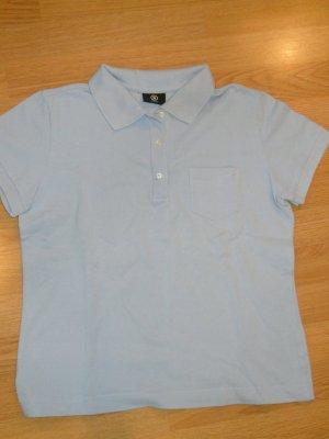 BOGNER Poloshirt Gr 40 top Zustand
