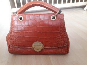 Bogner Premium Handtasche