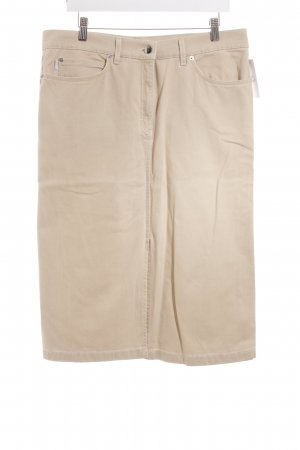 Bogner Rock beige Casual-Look