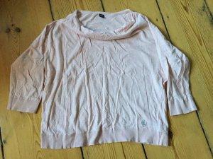 Bogner Waterval shirt rosé