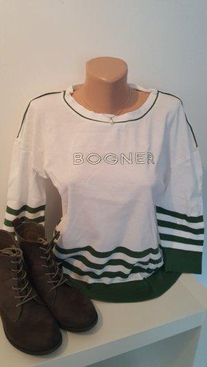 Bogner Shirt Original