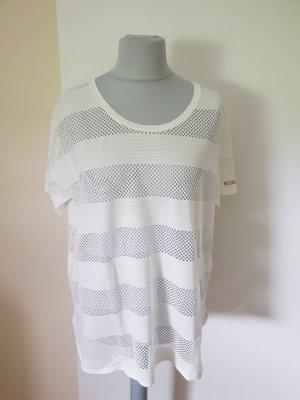 Bogner Camiseta blanco