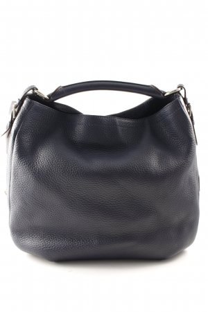 Bogner Shopper dunkelblau Casual-Look