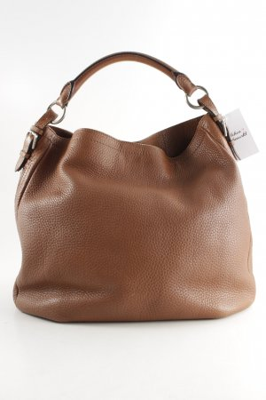 "Bogner Shopper ""Fantasy Aisha New Cognac"" cognac-coloured"