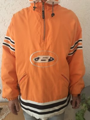 Bogner Sports Jacket orange