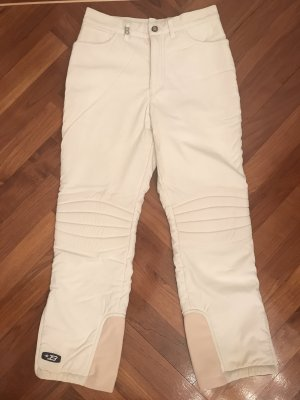 Bogner Snow Pants multicolored