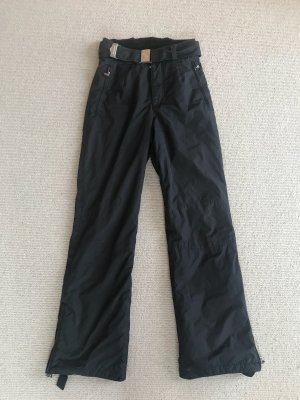 Bogner Snow Pants black