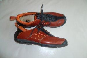Bogner Sneaker für den Herbst
