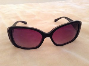 Bogner Sonnenbrilenn