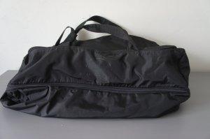 BOGNER Sporttasche Reisetasche sehr geräumig