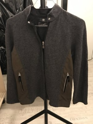 Bogner - Strickjacke