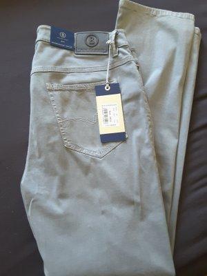 Bogner supershape slim Jeans grau neu 34/32, Gr. 44