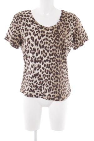 Bogner T-Shirt Leomuster