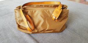 Bogner Mini Bag camel
