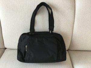 Bogner Tasche in schwarz