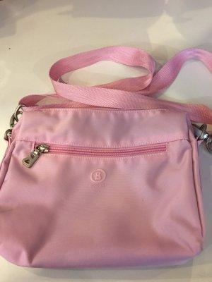 BOGNER Tasche NEW GOLF Rosa