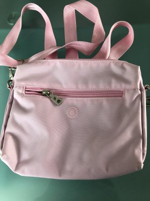 """BOGNER Tasche """"New Golf"""" Rosa"""