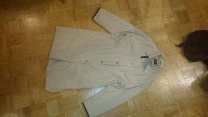 Bogner Trenchcoat beige