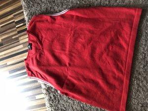Bogner Tshirt