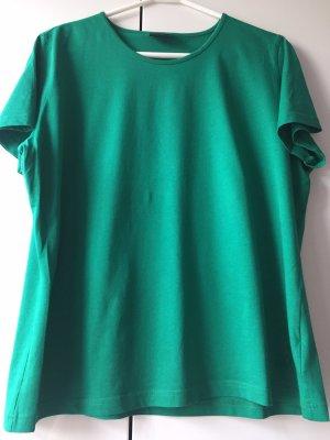 Bogner TShirt grün