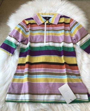 Bogner Polo Shirt multicolored