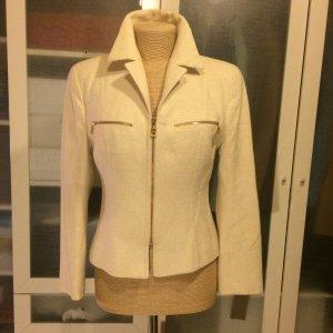Bogner Vintage Tweed Blazer Gr. 36