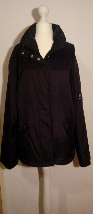 Bogner Weather Gear Sport Jacke