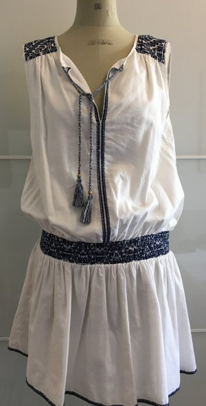 #Boho #Hippie #Esprit #Sommerkleid