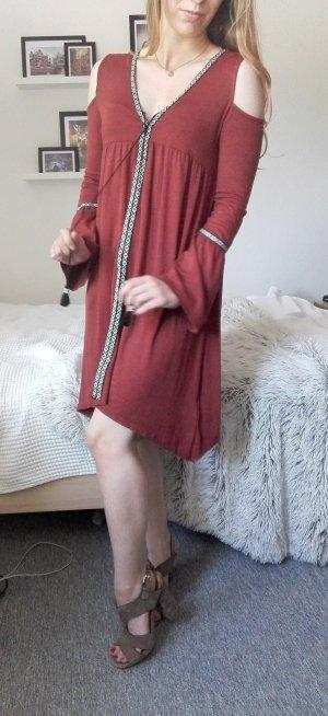 Clockhouse Kleider günstig kaufen | Second Hand | Mädchenflohmarkt