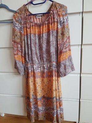 Boho Kleid von Esprit