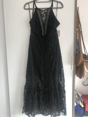 Boho-Kleid von Free People
