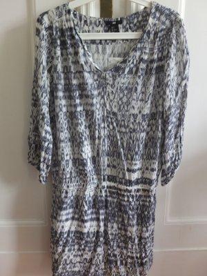 BOHO-Kleid von H&M Gr. 36