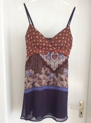 Boho-Kleid von Roxy