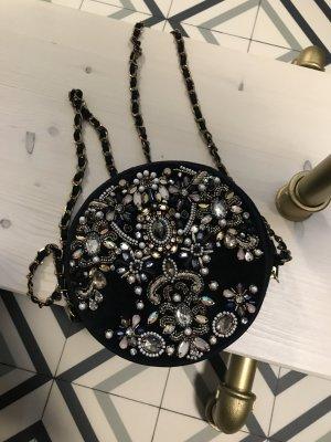 Boho Tasche von accessorize
