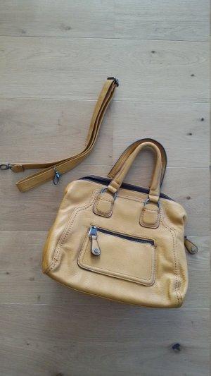 Boho Vintage Handtasche