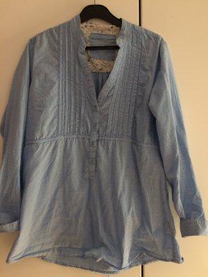 Boho Vintage Look Bluse 36 38