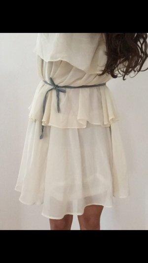 Boho-Vintagekleid
