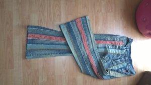 Bohoo Jeans Gr.38 Retrostyle