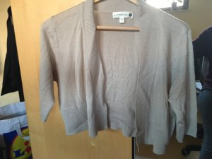 Cotton On Bolero beige