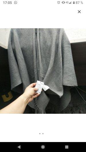 H&M Bolero grigio