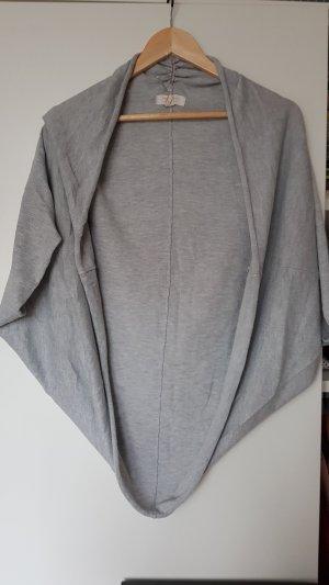 Esprit Bolero light grey