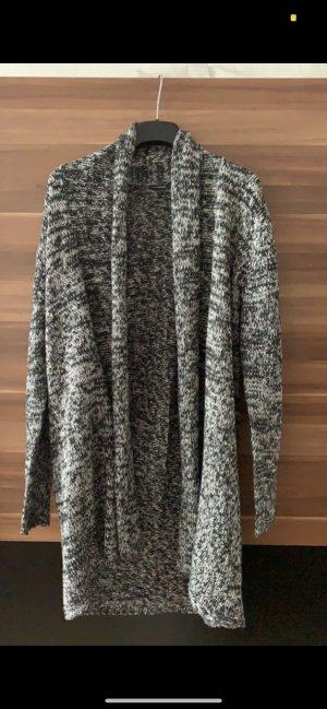 Bolero black-grey