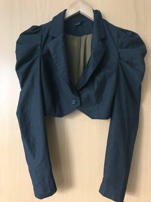 Bolero-Blazer von Vero Moda in Größe 36