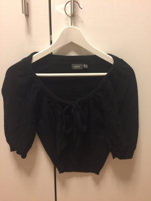 Bolero in schwarz, der Marke Mexx in Größe S!